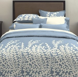 Duvet Covers: What to Know Before You Buy | Beautiful ... - photo#35