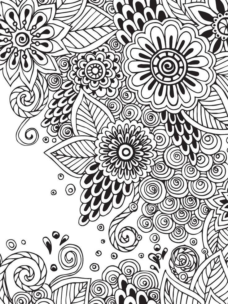 1000 ideas about desenho de pintar on pinterest paint - Paint para pintar ...