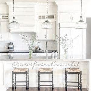 Image result for pendant lights for kitchen