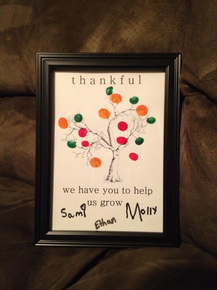 27 Best Images About Preschool Ideas Parent Christmas