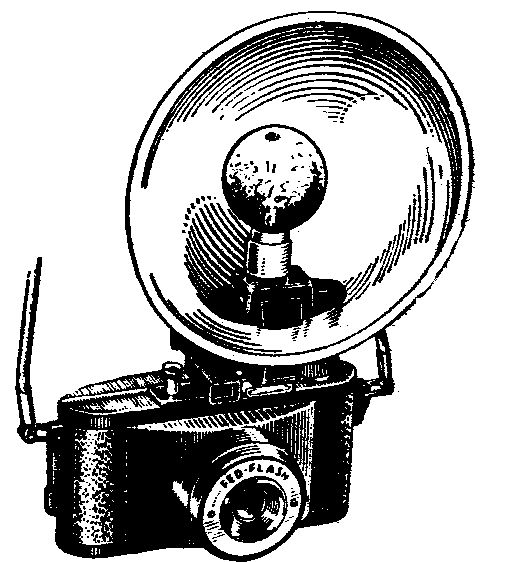 Clip Art Vintage Camera Clip Art 1000 images about camera on pinterest advertising vintage free clip art