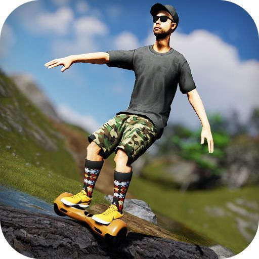 Suv Hoverboard OffRoad Pro >>> You can get additional details at the image link.