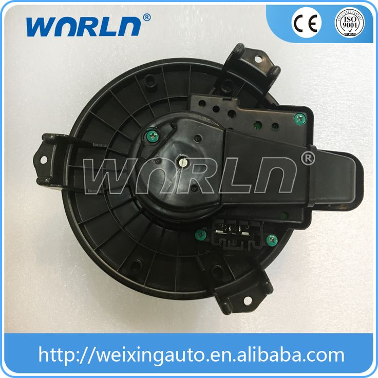 ==> [Free Shipping] Buy Best 12v auto ac fan blower motor Sub-Assy Cooling Unit for Toyota CAMRY/HIGHLANDER/RAV4 09 LHD CCW AY272700-8110/8001/8103 87103-OE0 Online with LOWEST Price | 32810261405