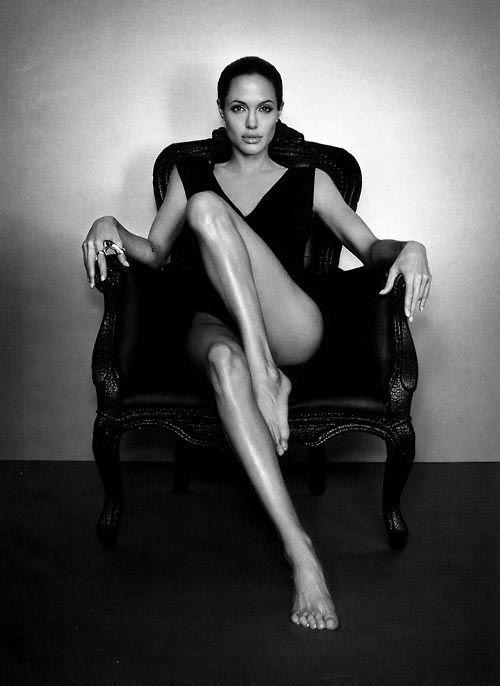 Angelina: Angelinajolie