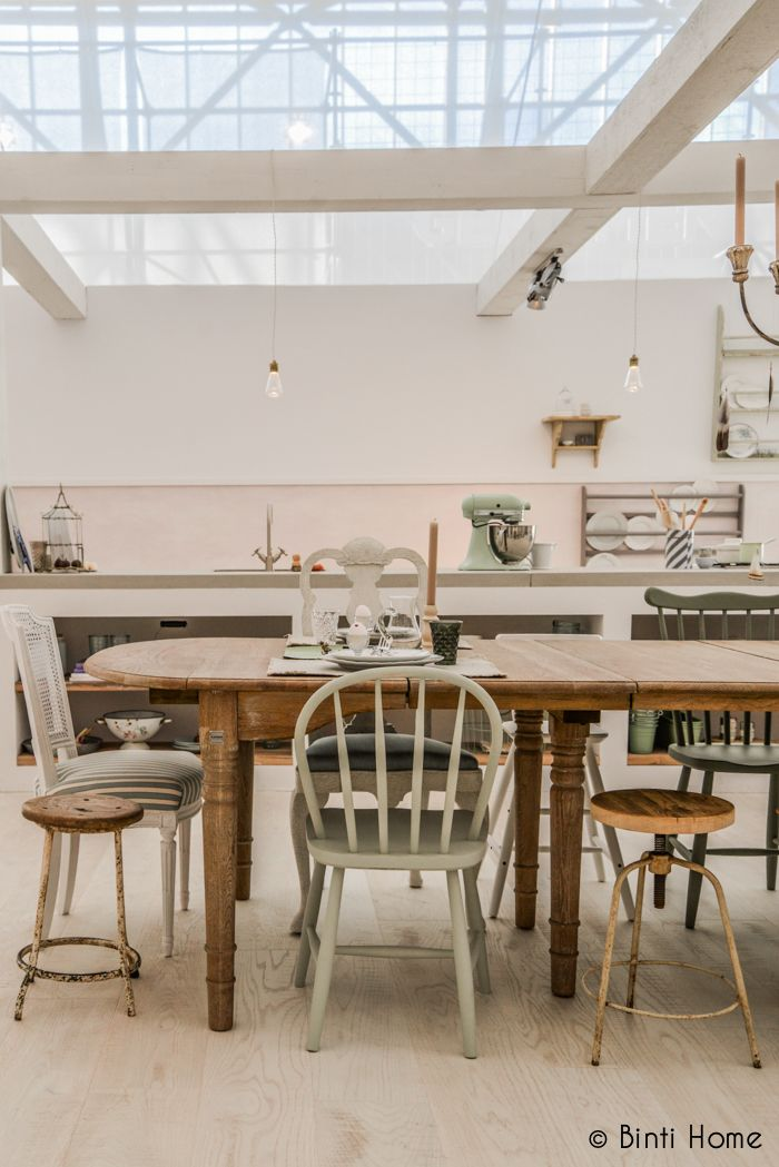 Binti Home Blog: Preview at Ariadne at Home, VT Wonen and 101 woonideeën on the Woonbeurs
