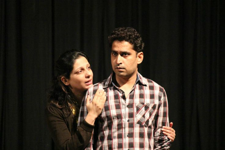 To book online tickets for Mr and Mrs Show  click below link https://ticketees.com/dramas/mr-and-mrs/