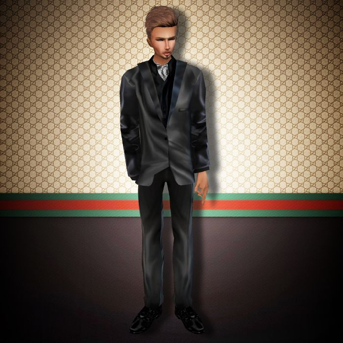 link - http://pl.imvu.com/shop/product.php?products_id=7494803