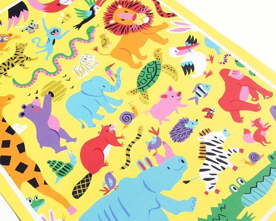 Awesome Farben Im Interieur Geschickt Eisetzen 3d Visualisierung ...