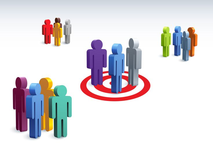 An organization's strategy for population health management is critical to providing high quality care while simultaneously decreasing cost, however population health management tends to be uncharted territory for most healthcare organizations and the industry as a whole.