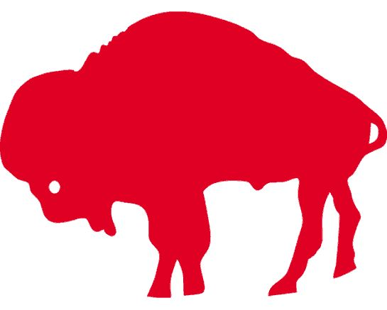buffalo bills | Buffalo Bills - Logopedia, the logo and branding site