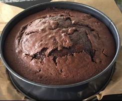 die 25+ besten ideen zu thermomix kuchen auf pinterest | einfacher ... - Thermomix Leichte Küche