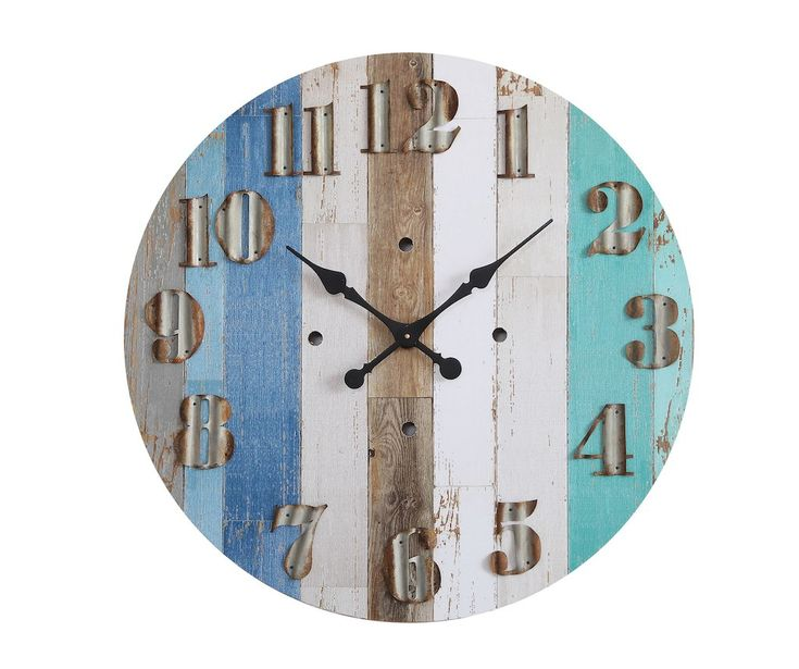 Best 25+ Decorating ledges ideas on Pinterest | Plant ...