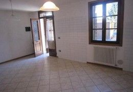 Agenzia AGENZIA IMMOBILIARE VERDE CASA, annunci immobiliari vendita a Altivole - Casa.it