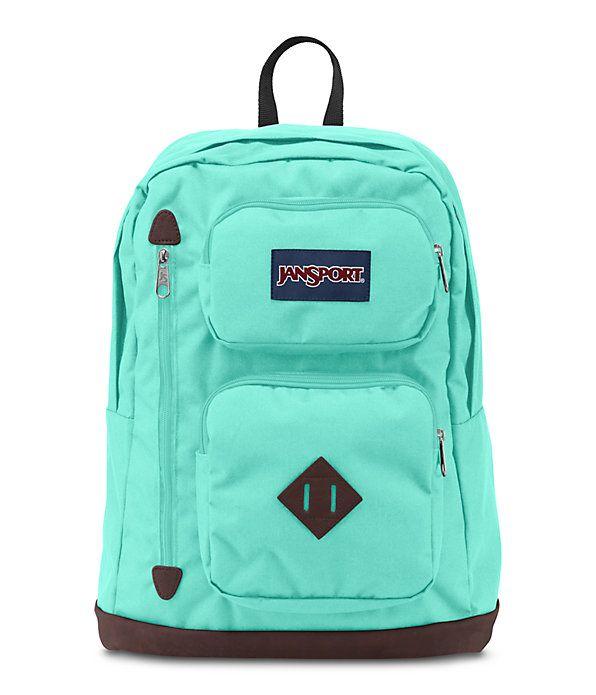 Gym Bag Jansport: Best 25+ Laptop Backpack Ideas On Pinterest