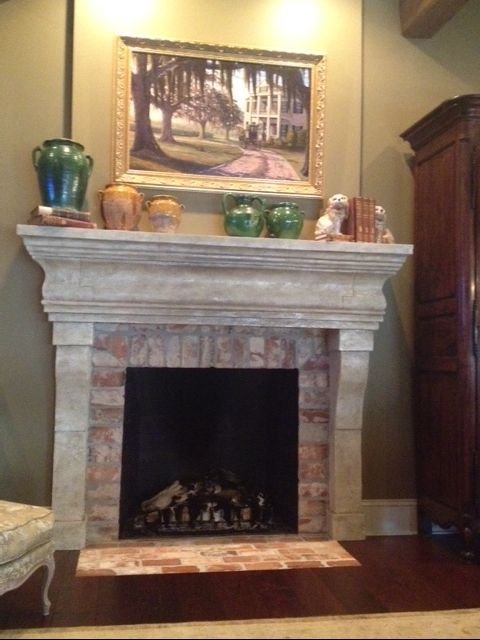 17 Best Images About Fireplace Staging Inspirations On Pinterest Fireplace Tiles Fireplaces