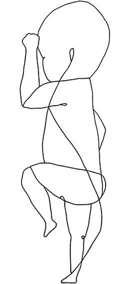 Illustrationen anpassar sig i skala 1:1 till barnets verkliga födelsestorlek. Längst ner trycker vi barnets namn, längd, vikt, födelsedatum samt födelsetid. Storlek är 50x70 centimeter och tavlorna trycks på ett högkvalitativt 200 g/m2 matt papper. Fri frakt till hela världen. Ram ingår ej.