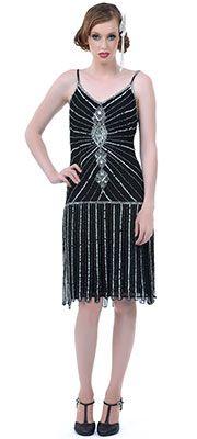 1000  ideas about 1920s Dresses For Sale on Pinterest  Flapper ...