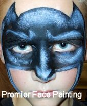 Premier Face Painting Louisville KY, Face Painting, Balloon Twisting, Airbrush Temporary Tattoos