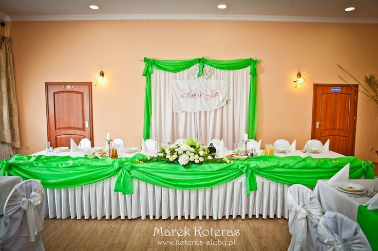 Weddings Detail