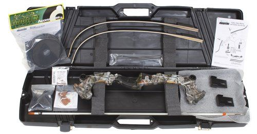 Martin Saber Takedown Bow Fishing Kit, 50-Pound, Camouflage Reviews - http://huntingbows.co/martin-saber-takedown-bow-fishing-kit-50-pound-camouflage-reviews/