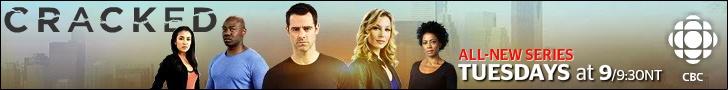 """Fast Break"" - The Fifth Estate - CBC Documentary"