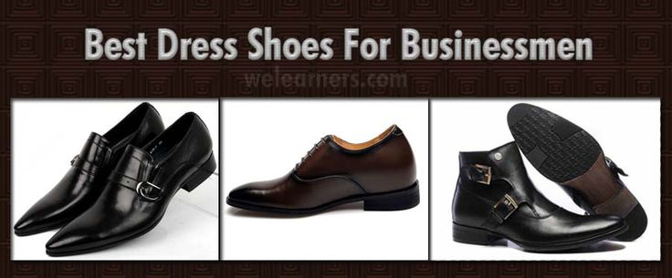 For your business meetings..