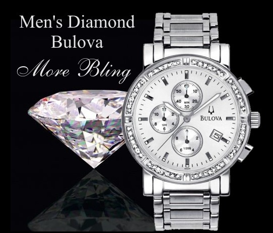 41 best images about jewelry blue gold rolex and bulova diamond watch