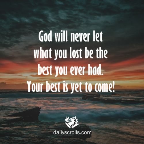 Inspirational Quotes About Failure: Best 20+ Christian Motivational Quotes Ideas On Pinterest