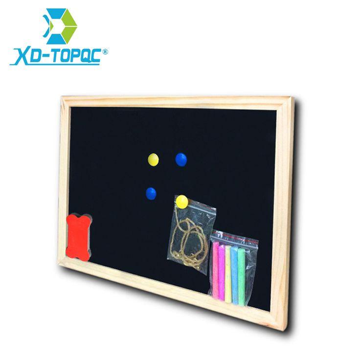 Mejores 399 imágenes de Presentation Boards en Pinterest   Madera ...