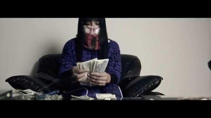 Crack Family - Mafiaz ( Video Oficial )http://newvideohiphoprap.blogspot.ca/2015/04/crack-family-mafiaz.html