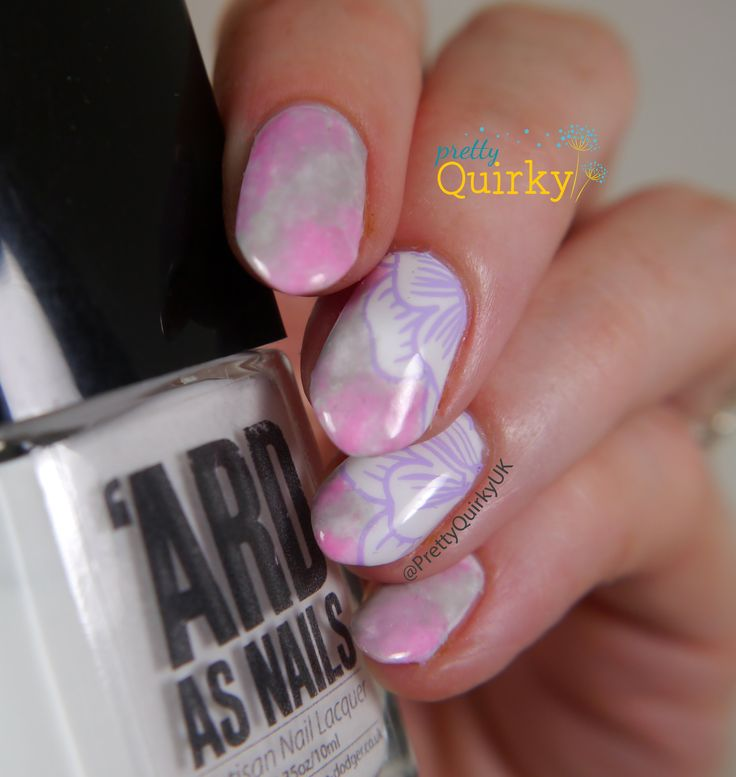 366 best Nail Art Tutorial & Video images on Pinterest | Beauty ...