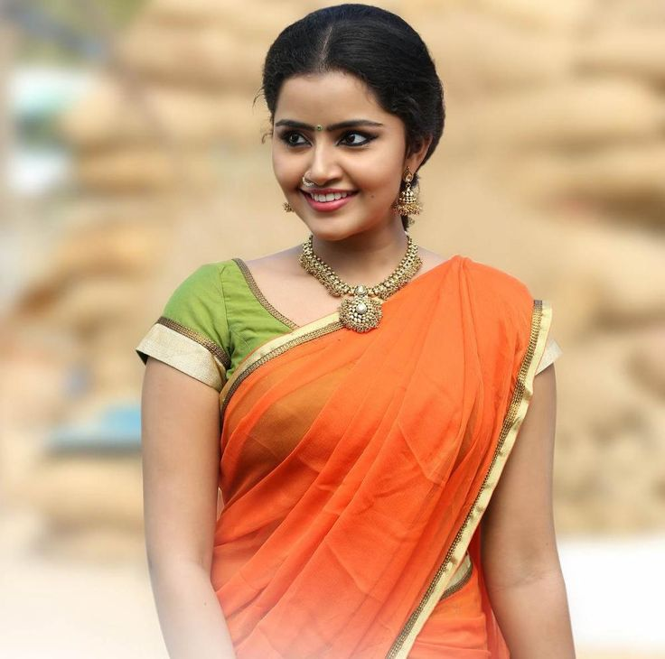 Anupama Parameshwaran, just a 20 year old girl is now the talk of the tinsel town for her good performance in her films. Her debut was in Premam as one among the 3 female leads and yet she is able to get to the expected heights. Her Tollywood debut film A..Aa has opened to screens on June 2 where she had again shared her screen space with Samantha and did not play the main female lead.  Though it is not a meaty role for her, she has a pivotal role in the script as she will be the turning…