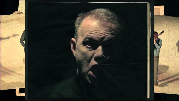Edwyn Collins - Too Bad