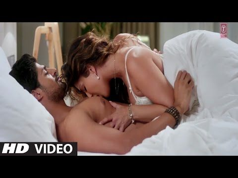 le chala video song download full hd online sunny leone