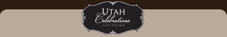 Utah Celebrations Catering