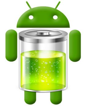 How-To-Calibrate-The-Battery-On-Your-Android-Device