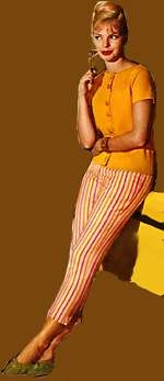 87 best 60s fashion images on Pinterest