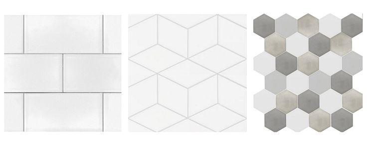 A które Ty wybierasz? My nie możemy się zdecydować... #projektowaniewnętrz #wykończeniewnętrz #aranżacjawnętrz