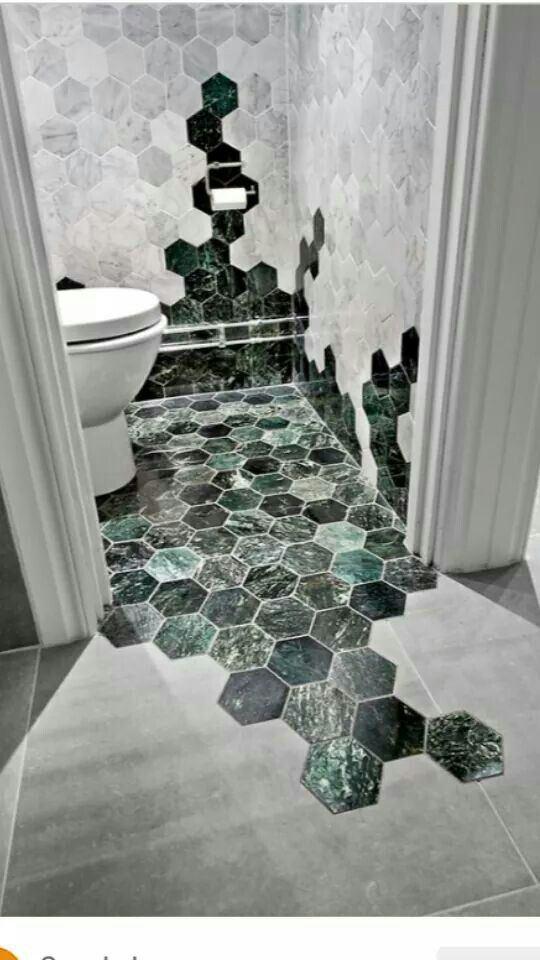 332 best deco images on Pinterest Future house, Home ideas and