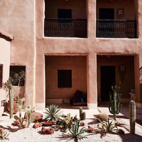best bakchic maroc salon turc couleurs poudres terrasses yeux voyages nature extrieure paysage extrieur - Decoration Salon Turc