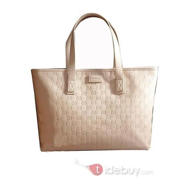 22 best Tidebuy cheap tote bags online images on Pinterest ...