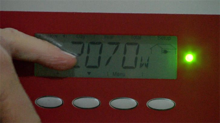 Complaints against Solar Companies Head to Oregon Attorney General - KDRV News
