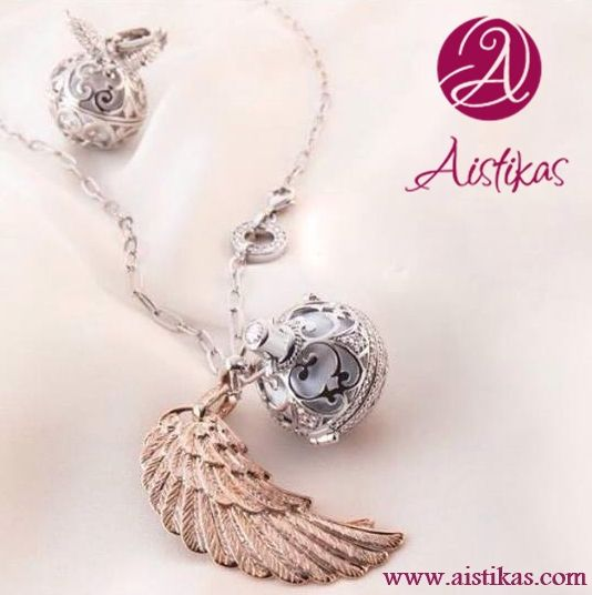 Spiritual inspired jewelry - http://www.aistikas.com/spiritual-inspired-jewelry/product-tag/pendants/