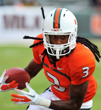Travis Benjamin:Miami Hurricanes Football Canes That Will Come Up Big Against Virginia  >>>  click the image to learn more...