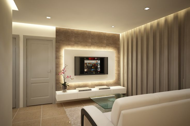 led lighting interior. is led lighting suitable for condo led interior design pinterest condos lights and