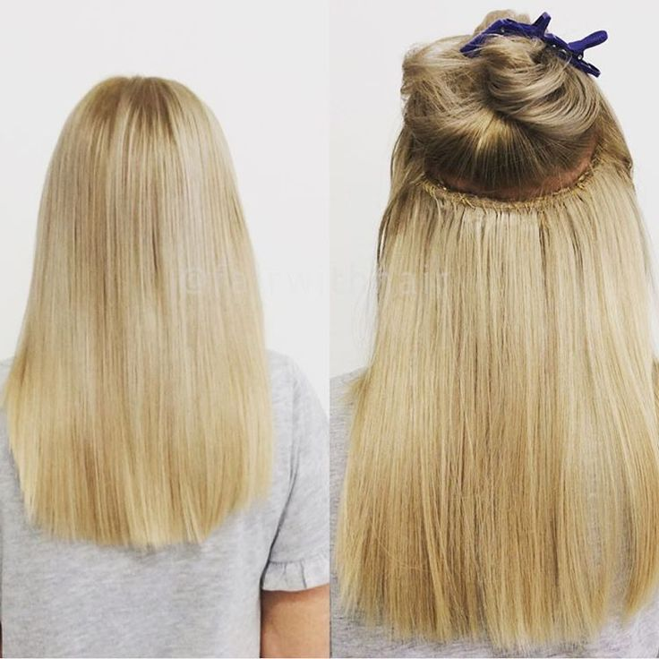 25 trending sew in hair extensions ideas on pinterest sew in sew in hair extensions pmusecretfo Images