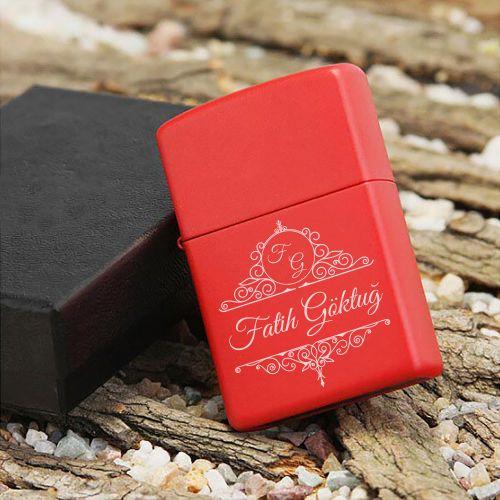 Kişiye Özel Kırmızı Çakmak : 34,90-TL  WhatsApp Sipariş : 0530 421 4043 http://www.hediyelimani.com/kisiye-ozel-cakmak-kirmizi #kişiyeözel #çakmak #kırmızı #isim #baskı #hediye #hediyelik