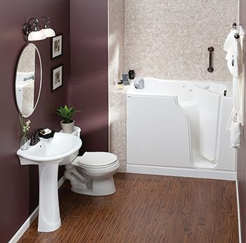 Bathroom Remodeling Asheville Nc 95 best bathroom remodeling images on pinterest | bathroom