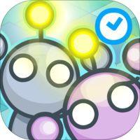 Lightbot : Code Hour od vývojáře LightBot Inc.