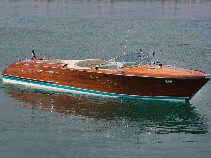 Bildergebnis für classic wooden boat plans
